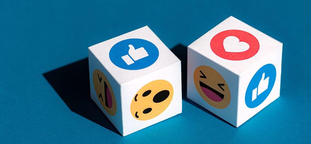 Kom godt igang på Facebook som virksomhed – Bedste guide 2020