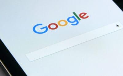 Google Ads Guide 2020 – Sådan kommer du igang!