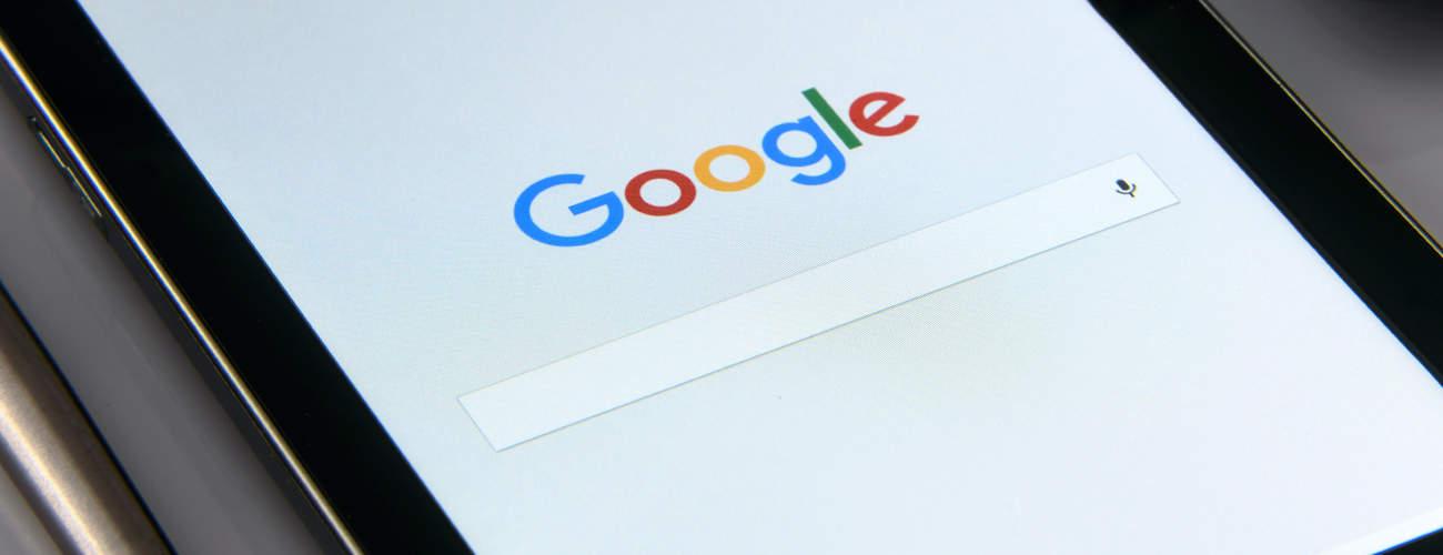 saadan-kommer-du-igang-med-google-ads