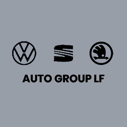 autogroup lf logo